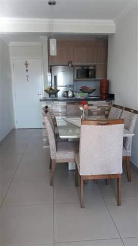 Apartamento à venda em Guarulhos (Picanço), 2 dormitórios, 1 suite, 2 banheiros, 1 vaga, 57 m2 de área útil, código 29-985 (foto 3/3)
