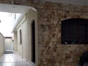 Sobrado à venda em Guarulhos, 3 dorms, 1 suíte, 3 wcs, 2 vagas, 190 m2 úteis