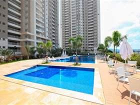 Apartamento à venda em Guarulhos, 3 dorms, 3 suítes, 4 wcs, 2 vagas, 116 m2 úteis