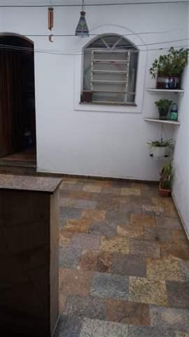 Sobrado à venda em Guarulhos (Jd V Galvão), 2 dormitórios, 2 suites, 3 banheiros, 1 vaga, 90 m2 de área útil, código 29-990 (foto 3/11)