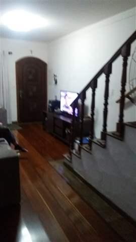 Sobrado à venda em Guarulhos (Jd V Galvão), 2 dormitórios, 2 suites, 3 banheiros, 1 vaga, 90 m2 de área útil, código 29-990 (foto 4/11)
