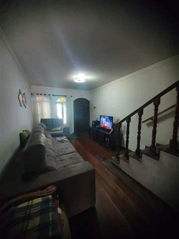 Sobrado à venda em Guarulhos (Jd V Galvão), 2 dormitórios, 2 suites, 3 banheiros, 1 vaga, 90 m2 de área útil, código 29-990 (foto 5/11)
