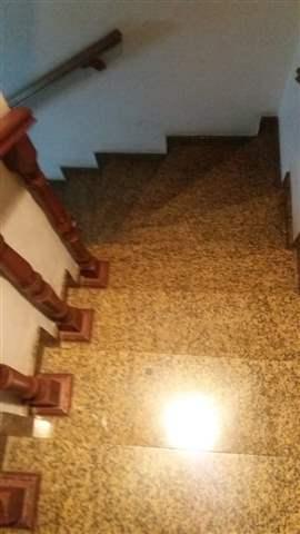 Sobrado à venda em Guarulhos (Jd V Galvão), 2 dormitórios, 2 suites, 3 banheiros, 1 vaga, 90 m2 de área útil, código 29-990 (foto 7/11)