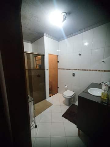 Sobrado à venda em Guarulhos (Jd V Galvão), 2 dormitórios, 2 suites, 3 banheiros, 1 vaga, 90 m2 de área útil, código 29-990 (foto 8/11)