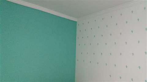 Sobrado à venda em Guarulhos (Jd V Galvão), 2 dormitórios, 2 suites, 3 banheiros, 1 vaga, 90 m2 de área útil, código 29-990 (foto 10/11)