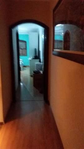 Sobrado à venda em Guarulhos (Jd V Galvão), 2 dormitórios, 2 suites, 3 banheiros, 1 vaga, 90 m2 de área útil, código 29-990 (foto 11/11)