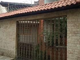 Sobrado à venda em Guarulhos, 3 dorms, 2 suítes, 5 wcs, 6 vagas, 540 m2 úteis