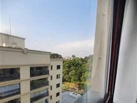Apartamento à venda em Guarulhos, 3 dorms, 1 suíte, 3 wcs, 1 vaga, 83 m2 úteis