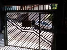 Sobrado à venda em Guarulhos, 2 dorms, 2 wcs, 1 vaga, 120 m2 úteis