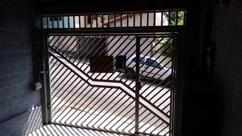 Sobrado à venda em Guarulhos (Jd São Jorge - Macedo), 2 dormitórios, 2 banheiros, 1 vaga, 120 m2 de área útil, código 29-1002 (foto 1/13)