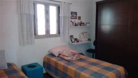 Sobrado à venda em Guarulhos (Jd São Jorge - Macedo), 2 dormitórios, 2 banheiros, 1 vaga, 120 m2 de área útil, código 29-1002 (foto 2/13)