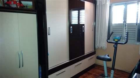 Sobrado à venda em Guarulhos (Jd São Jorge - Macedo), 2 dormitórios, 2 banheiros, 1 vaga, 120 m2 de área útil, código 29-1002 (foto 3/13)