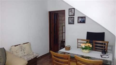 Sobrado à venda em Guarulhos (Jd São Jorge - Macedo), 2 dormitórios, 2 banheiros, 1 vaga, 120 m2 de área útil, código 29-1002 (foto 4/13)