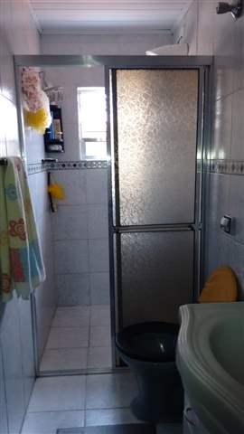 Sobrado à venda em Guarulhos (Jd São Jorge - Macedo), 2 dormitórios, 2 banheiros, 1 vaga, 120 m2 de área útil, código 29-1002 (foto 5/13)