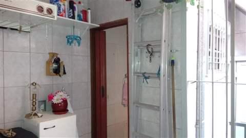 Sobrado à venda em Guarulhos (Jd São Jorge - Macedo), 2 dormitórios, 2 banheiros, 1 vaga, 120 m2 de área útil, código 29-1002 (foto 6/13)