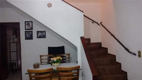 Sobrado à venda em Guarulhos (Jd São Jorge - Macedo), 2 dormitórios, 2 banheiros, 1 vaga, 120 m2 de área útil, código 29-1002 (foto 7/13)