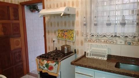 Sobrado à venda em Guarulhos (Jd São Jorge - Macedo), 2 dormitórios, 2 banheiros, 1 vaga, 120 m2 de área útil, código 29-1002 (foto 8/13)