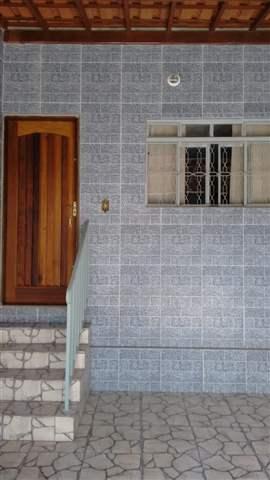 Sobrado à venda em Guarulhos (Jd São Jorge - Macedo), 2 dormitórios, 2 banheiros, 1 vaga, 120 m2 de área útil, código 29-1002 (foto 9/13)