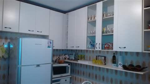 Sobrado à venda em Guarulhos (Jd São Jorge - Macedo), 2 dormitórios, 2 banheiros, 1 vaga, 120 m2 de área útil, código 29-1002 (foto 10/13)
