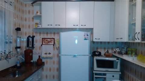 Sobrado à venda em Guarulhos (Jd São Jorge - Macedo), 2 dormitórios, 2 banheiros, 1 vaga, 120 m2 de área útil, código 29-1002 (foto 11/13)