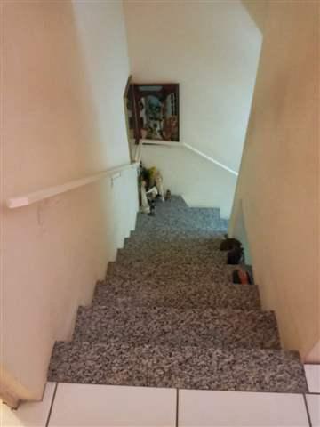 Sobrado à venda em Guarulhos (Jd Adriana), 2 dormitórios, 2 banheiros, 2 vagas, 100 m2 de área útil, código 29-1004 (foto 3/9)