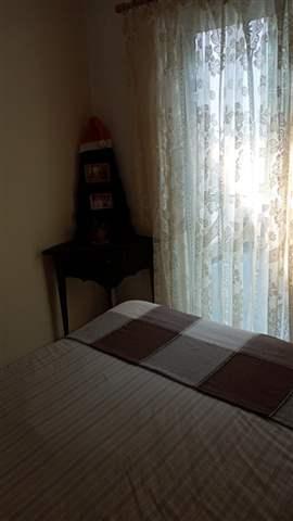 Sobrado à venda em Guarulhos (Jd Adriana), 2 dormitórios, 2 banheiros, 2 vagas, 100 m2 de área útil, código 29-1004 (foto 4/9)
