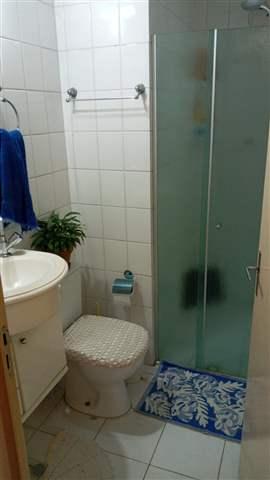 Sobrado à venda em Guarulhos (Jd Adriana), 2 dormitórios, 2 banheiros, 2 vagas, 100 m2 de área útil, código 29-1004 (foto 6/9)