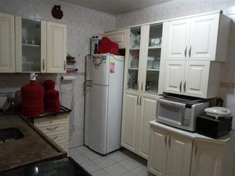 Sobrado à venda em Guarulhos (Jd Adriana), 2 dormitórios, 2 banheiros, 2 vagas, 100 m2 de área útil, código 29-1004 (foto 7/9)
