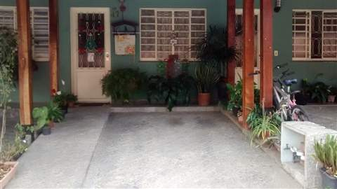 Sobrado à venda em Guarulhos (Jd Adriana), 2 dormitórios, 2 banheiros, 2 vagas, 100 m2 de área útil, código 29-1004 (foto 8/9)