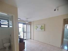 Apartamento à venda em São Paulo, 2 dorms, 2 wcs, 1 vaga, 54 m2 úteis