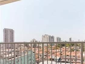 Apartamento à venda em Guarulhos, 2 dorms, 1 wc, 1 vaga, 47 m2 úteis