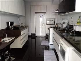 Apartamento à venda em Guarulhos, 3 dorms, 3 suítes, 4 wcs, 3 vagas, 193 m2 úteis