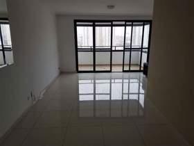 Apartamento à venda em Guarulhos, 3 dorms, 1 suíte, 2 wcs, 2 vagas, 120 m2 úteis