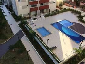 Apartamento à venda em Guarulhos, 3 dorms, 2 suítes, 3 wcs, 2 vagas, 95 m2 úteis