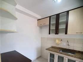 Apartamento para alugar em São Paulo, 2 dorms, 1 suíte, 1 wc, 1 vaga, 65 m2 úteis