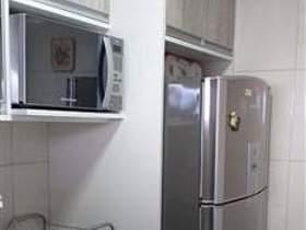 Apartamento à venda em Guarulhos, 2 dorms, 1 wc, 1 vaga, 55 m2 úteis