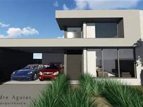 Casa à venda em Bragança Paulista, 3 dorms, 3 suítes, 4 wcs, 4 vagas, 215 m2 úteis