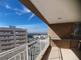 Apartamento à venda em Guarulhos, 3 dorms, 1 suíte, 3 wcs, 3 vagas, 93 m2 úteis