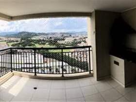 Apartamento à venda em Guarulhos, 3 dorms, 1 suíte, 2 wcs, 2 vagas, 100 m2 úteis