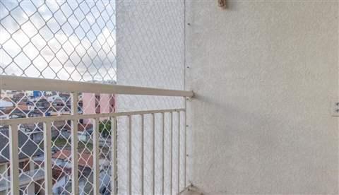 Apartamento à venda em Guarulhos (Picanço), 2 dormitórios, 1 suite, 2 banheiros, 1 vaga, 58 m2 de área útil, código 29-1045 (foto 2/26)