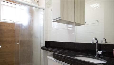 Apartamento à venda em Guarulhos (Picanço), 2 dormitórios, 1 suite, 2 banheiros, 1 vaga, 58 m2 de área útil, código 29-1045 (foto 3/26)