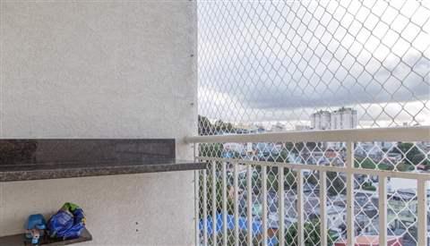 Apartamento à venda em Guarulhos (Picanço), 2 dormitórios, 1 suite, 2 banheiros, 1 vaga, 58 m2 de área útil, código 29-1045 (foto 4/26)