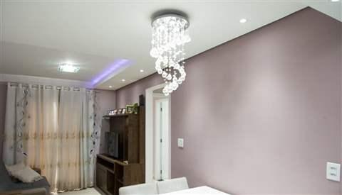 Apartamento à venda em Guarulhos (Picanço), 2 dormitórios, 1 suite, 2 banheiros, 1 vaga, 58 m2 de área útil, código 29-1045 (foto 5/26)