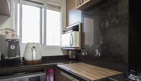 Apartamento à venda em Guarulhos (Picanço), 2 dormitórios, 1 suite, 2 banheiros, 1 vaga, 58 m2 de área útil, código 29-1045 (foto 9/26)