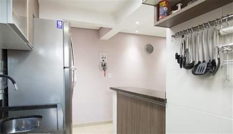 Apartamento à venda em Guarulhos (Picanço), 2 dormitórios, 1 suite, 2 banheiros, 1 vaga, 58 m2 de área útil, código 29-1045 (foto 10/26)