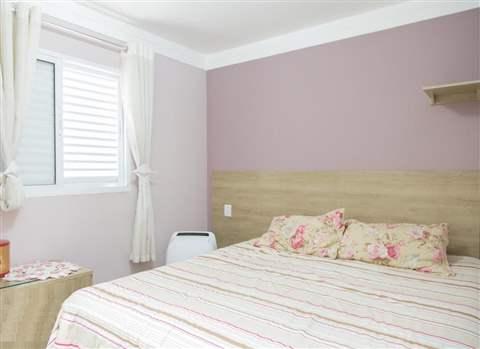 Apartamento à venda em Guarulhos (Picanço), 2 dormitórios, 1 suite, 2 banheiros, 1 vaga, 58 m2 de área útil, código 29-1045 (foto 11/26)