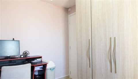 Apartamento à venda em Guarulhos (Picanço), 2 dormitórios, 1 suite, 2 banheiros, 1 vaga, 58 m2 de área útil, código 29-1045 (foto 12/26)