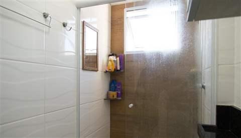 Apartamento à venda em Guarulhos (Picanço), 2 dormitórios, 1 suite, 2 banheiros, 1 vaga, 58 m2 de área útil, código 29-1045 (foto 13/26)