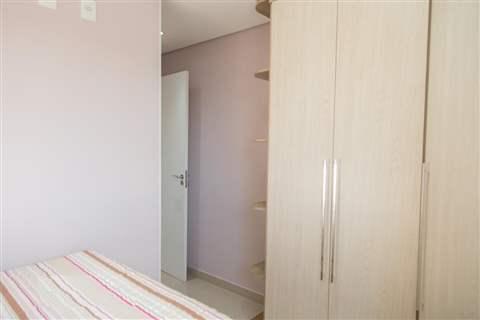 Apartamento à venda em Guarulhos (Picanço), 2 dormitórios, 1 suite, 2 banheiros, 1 vaga, 58 m2 de área útil, código 29-1045 (foto 15/26)