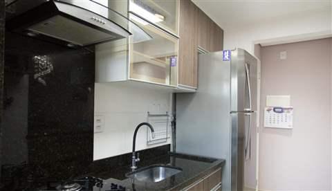 Apartamento à venda em Guarulhos (Picanço), 2 dormitórios, 1 suite, 2 banheiros, 1 vaga, 58 m2 de área útil, código 29-1045 (foto 16/26)